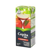 Jugo-cepita-Del-Valle-manzana-200-ml