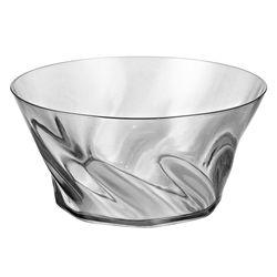 Bowl-0.84L-acrilico-humo