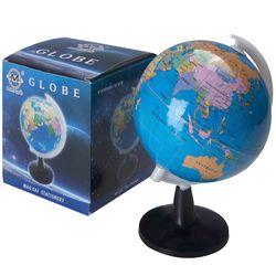 Globo-terraqueo-10.6cm-con-sacapuntas-en-caja