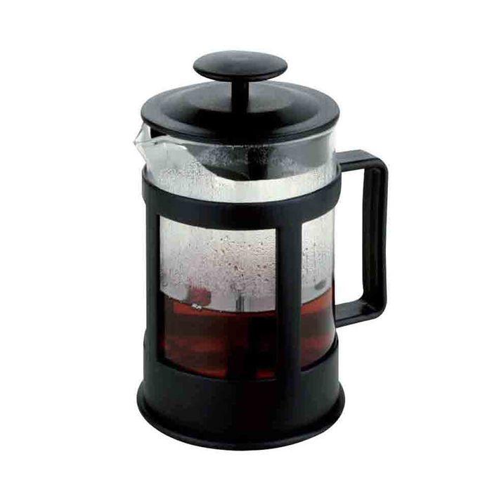 Tetera-cafetera-en-vidrio-y-plastico-350ml