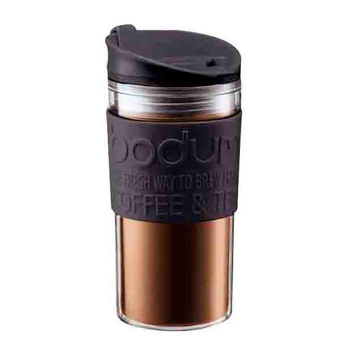Mug-para-viaje-termico-0.45L-15-oz-negro