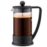 Cafetera-1L-8-tazas-brazil-bodum-negro
