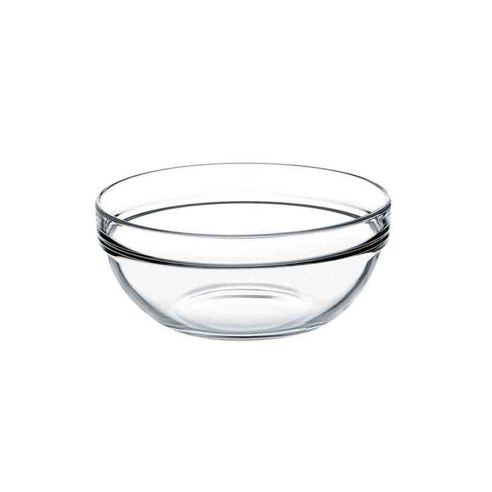 Ensaladera-de-vidrio-chefs-10.5cm-pasabahce