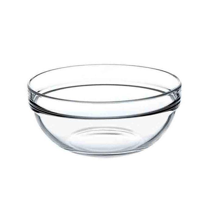 Ensaladera-de-vidrio-chef-s-12cm-pasabahce