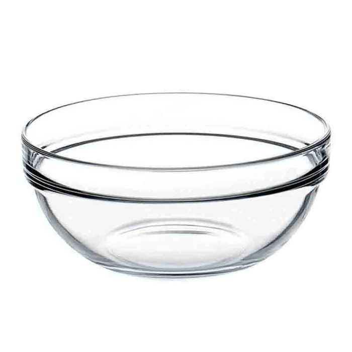 Ensaladera-de-vidrio-chefs-26-cm