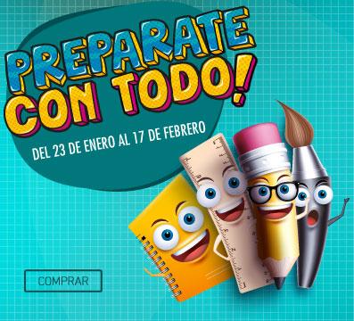 Pre-vuelta-2019