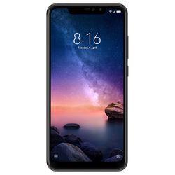 Xiaomi-Redmi-Note-6-pro-64gb-negro