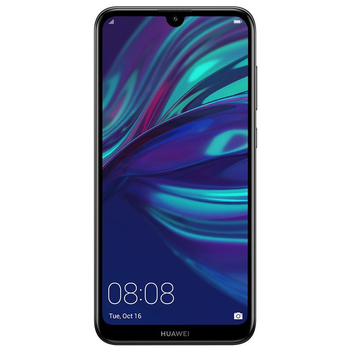 Huawei-Y7-2019-negro