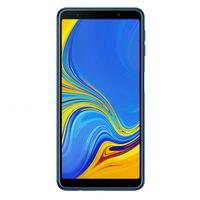 Samsung-Galaxy-A7-2018-DS-azul