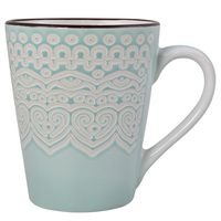 Jarro-88x59x105cm-ceramica-decorado-celeste-con