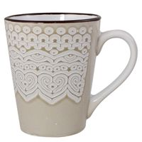 Jarro-88x5-9x105cm-ceramica-decorado-beige