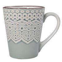 Jarro-88x59x105cm-ceramica-decorado