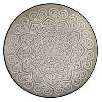 Plato-postre-197cm-ceramica-decorado