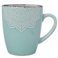 Jarro-88x59x105cm-ceramica-decorado-turquesa