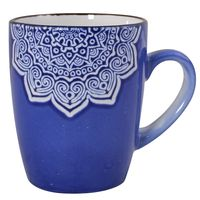 Jarro-88x59x105cm-ceramica-decorado-azul