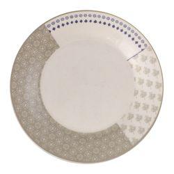 Plato-postre-20cm-ceramica-blanco-decorado