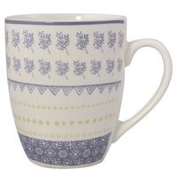 Jarro-85x53x99cm-ceramica-blanco-decorado