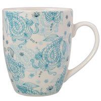 Jarro-85x53x99cm-ceramica-decorado-celeste