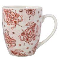 Jarro-85x53x99cm-ceramica-blanco-decorado-rojo