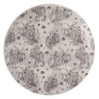 Plato-postre-19cm-ceramica-blanco-decorado-gris