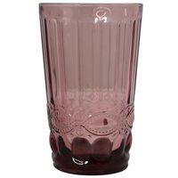 Vaso-300ml-vidrio-rosa