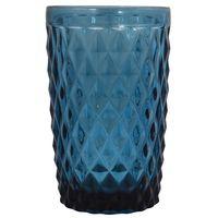 Vaso-labrado-300ml-vidrio-azul