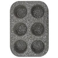 Molde-muffin-x6-26.5x18.5x3cm
