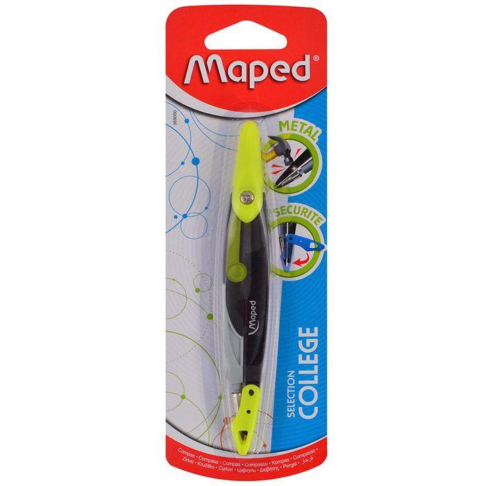Compas-MAPED-Open-con-minas-metal
