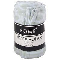 Manta-polar-2-plazas-200x225cm-geometrico-beige