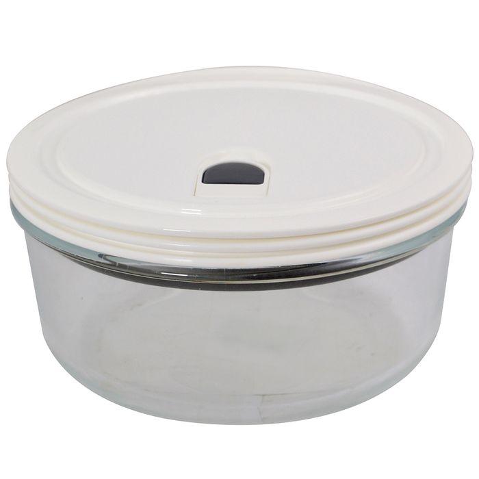 Contenedor-16-5x8cm-vidrio-refractario-con-tapa