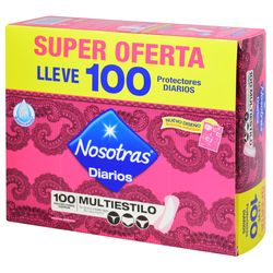 Protector-diario-Nosotras-multiestilo-100-un.