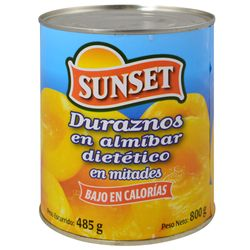 Duraznos-en-almibar-Sunset-diet-820-g