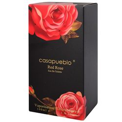 Eau-de-toillette-Casapueblo-rose-red-100-ml