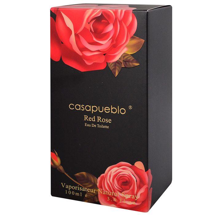 Eau-de-toillette-Casapueblo-rose-red-100-ml