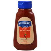Aji-picante-Hellmann-s-240-g