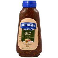 Chimichurri-Hellmann-s-355-g