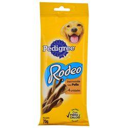 Pedigree-rodeo-pollo-70-g