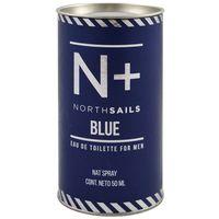 Eau-de-toilette-blue-spray-N--50-ml