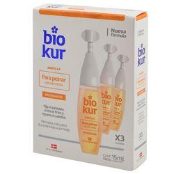 Ampollas-Bio-Kur-fijacion-media-3-un.