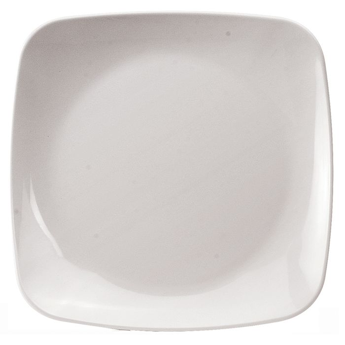 Plato-cuadrado-melamina-blanca