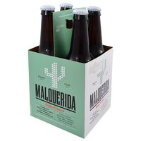 Cerveza-Damm-malquerida-330-ml-4-un.