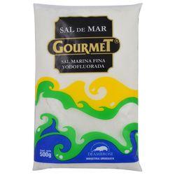 Sal-fina-de-mar-Gourmet-yodofluorada-500-g