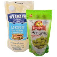 Mayonesa-Hellmann-s-light-500-cc---aceitunas-emigrante