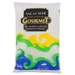 Sal-gruesa-de-mar-Gourmet-yodofluorada-500-g