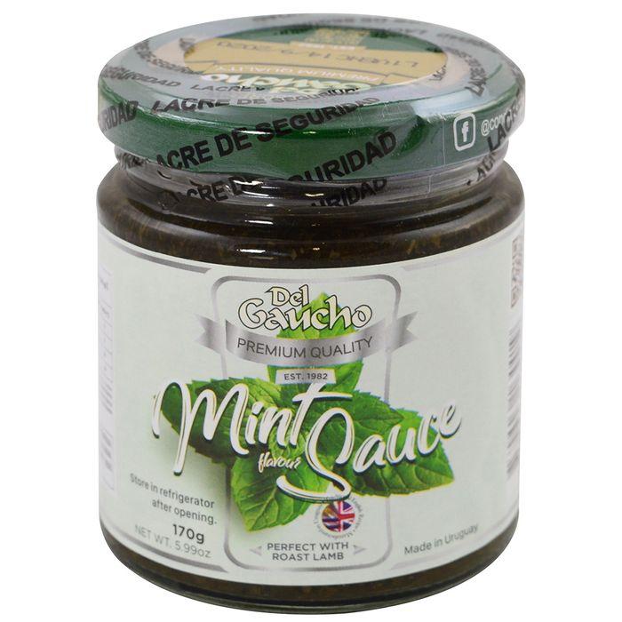 Salsa-de-menta-Del-Gaucho-170-g