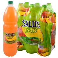 Agua-Salus-Frutte-Frutos-tropicales-165-L-6-un.