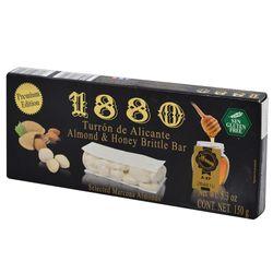 Turron-alicante-1880-receta-familia-150-g