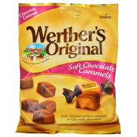Caramelos-leche-y-chocolate-Werthers-original-100-g