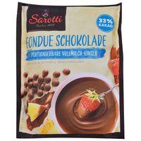 Chocolate-fondue-Sarotti-cacao-33---200-g