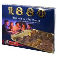 Bandeja-de-chocolates-1880-250-g